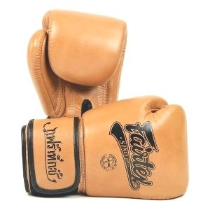 FAIRTEX-BOXING-GLOVES-CLASSIC-LIMITED-EDITION