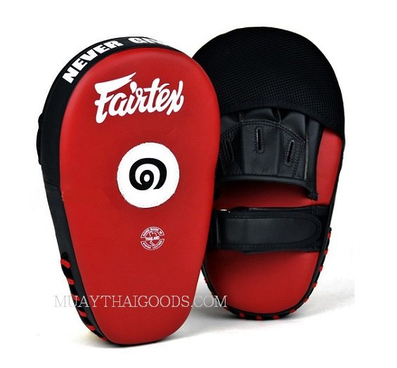This model FAIRTEX FMV12 THAI VERSION is made in Micro Fiber and is only produce in Thailand