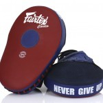 Fairtex-punching-focus-mitts
