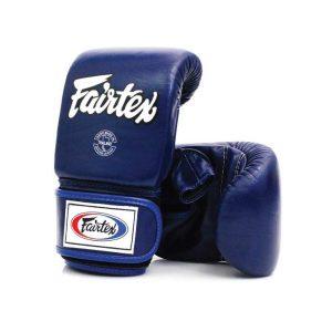 training-bag-gloves