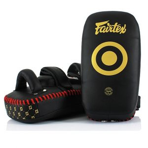 fairtex-kick-pads