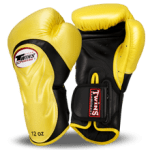 TWINS SPECIAL BOXING GLOVES NEW BGVL 6