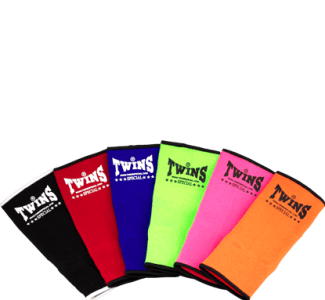 TWINS SPECIAL ANKLE SUPPORT