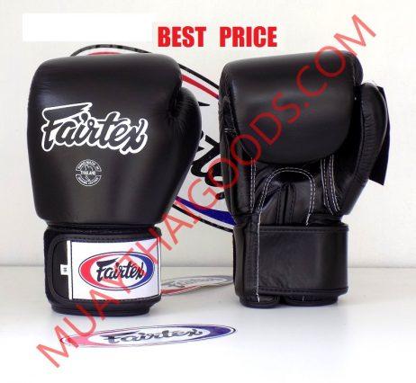 FAIRTEX BGV1