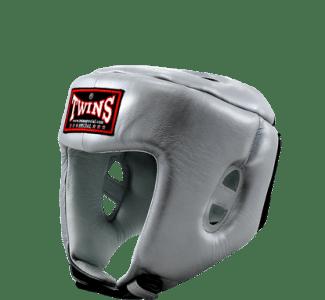 TWINS HEADGEAR HGL 4