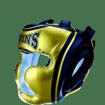 TWINS SPECIAL HEADGEAR FHG TW 4