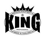 king-professional-boxing