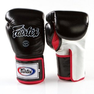 fairtex-bgv5-review-muay-thai-gloves