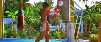 muay-thai-training-day-in-thailand