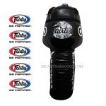 FAIRTEX SUPER HEAVY ANGLE BAG HB13 ( unfilled )